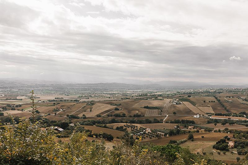 FrancescaFrancesca - Giammarco and Chiara