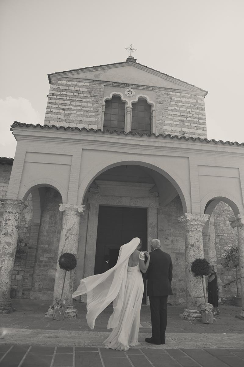FrancescaFrancesca - Giovanni and Claudia