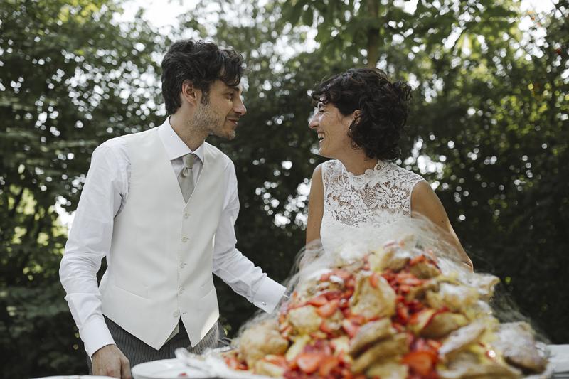 FrancescaFrancesca - Davide e Giulia