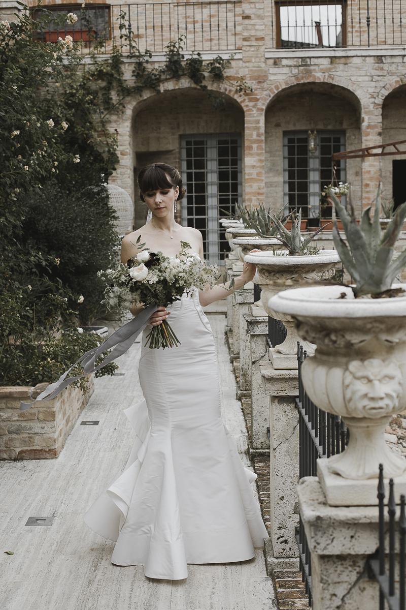 FrancescaFrancesca - Kevin and Lauren