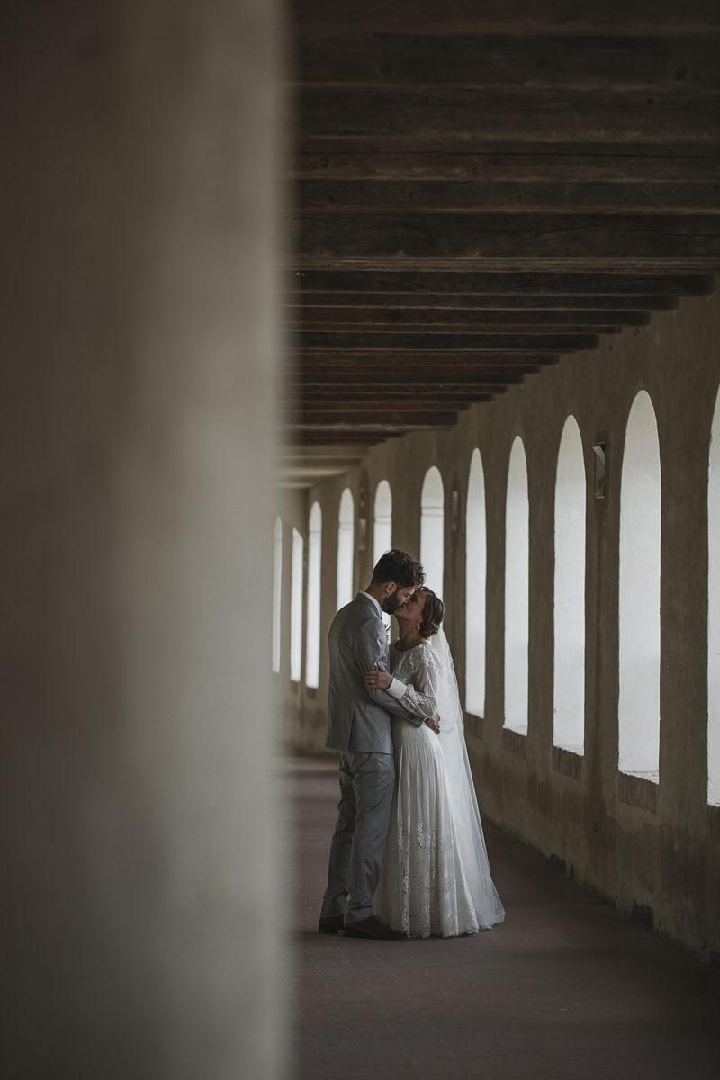 FrancescaFrancesca - Daniele e Marica